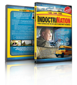 IndoctriNation cover 300