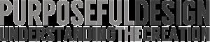 Jay-Schabacker-New-Logo-e1405453548813