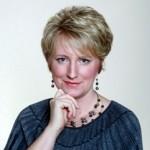 Karen Nelson (2)