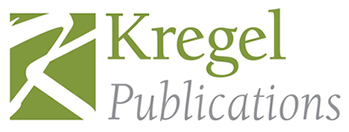 Kregel Publications company Logo