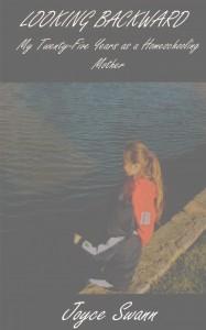 LB cover (2)