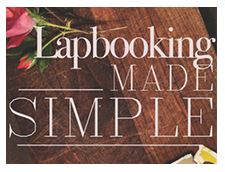 Lapbooking Made Simple