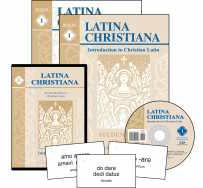 LatinaChristiana1-CompleteSet