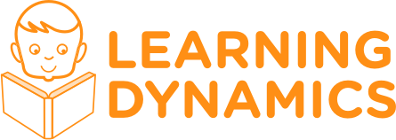 Learning Dynamics Logo