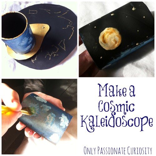 Make-a-Cosmic-Kaleidoscope-500x500