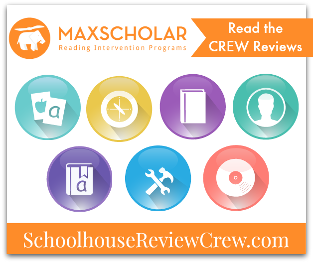 Maxscholar Reviews