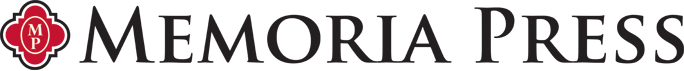 Memoria Press Logo