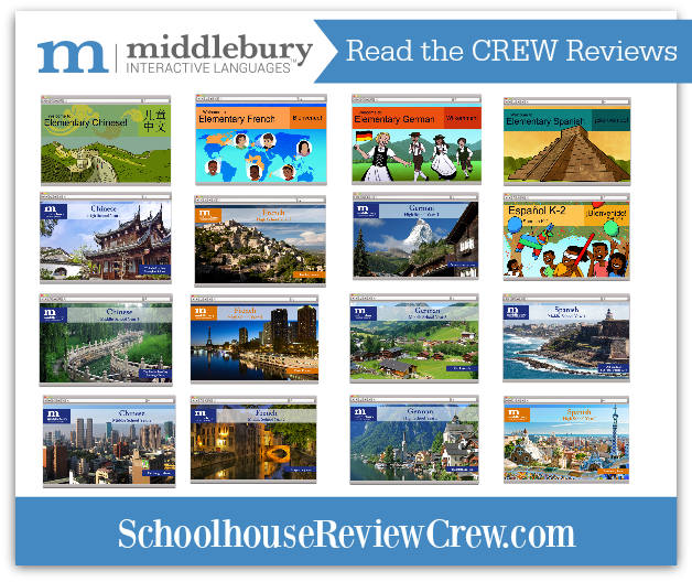 middlebury-interactive-languages-homeschool-crew-reviews