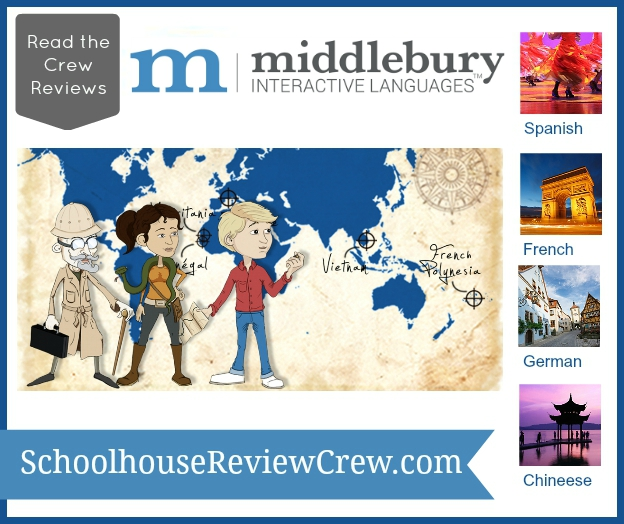 Middlebury-Interactive-Languages-Schoolhouse-Crew-Reviews-2