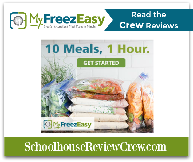 myfreezeasy-homeschool-revew-crew-reviews