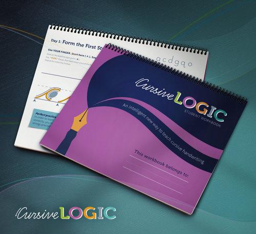 Cursive Logic New Edition