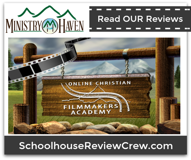 online-christian-filmmakers-academy-homeschool-crew-reviews