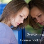 Overcoming-Homeschool-Burnout-300x221