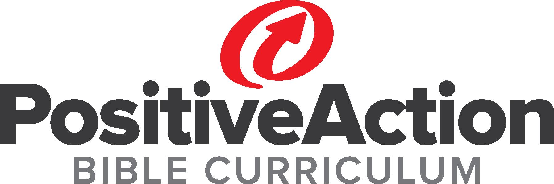Positive Action Bible Curriculum