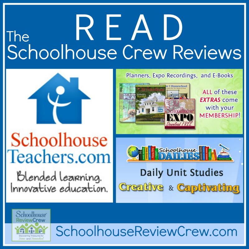 online learning homeschool