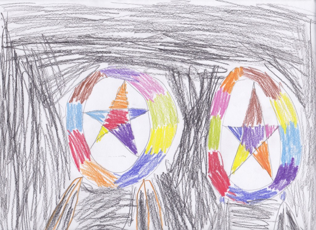 Picture 2 Art Parol (2)
