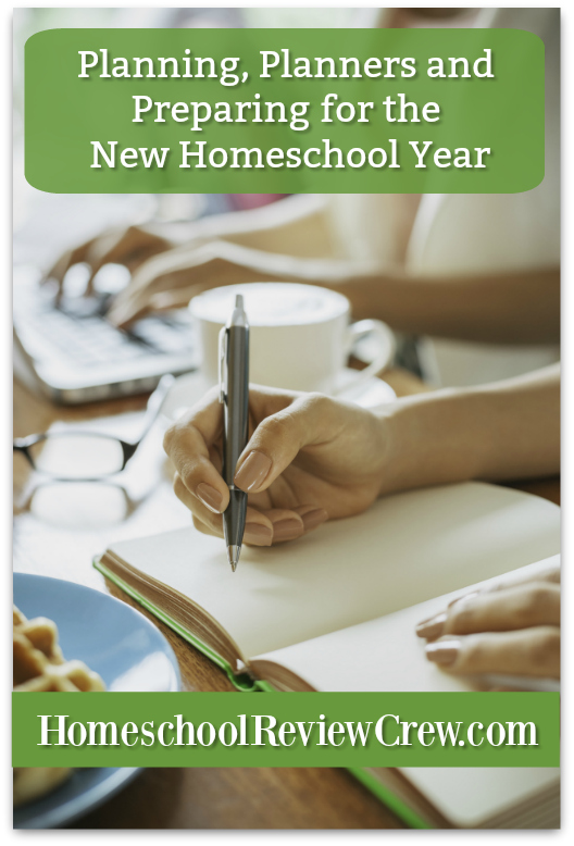 http://schoolhousereviewcrew.com/planning-planners-and-preparing-for-the-new-homeschool-year-blog-link-up/