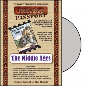 ProjectPassport-TheMiddleAges