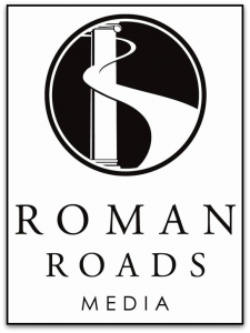 RomanRoadsMedia