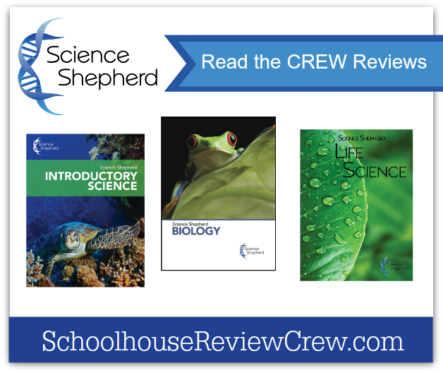 Science Shepherd Reviews