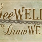 See Well to Draw Well