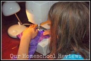 technology in homeschool