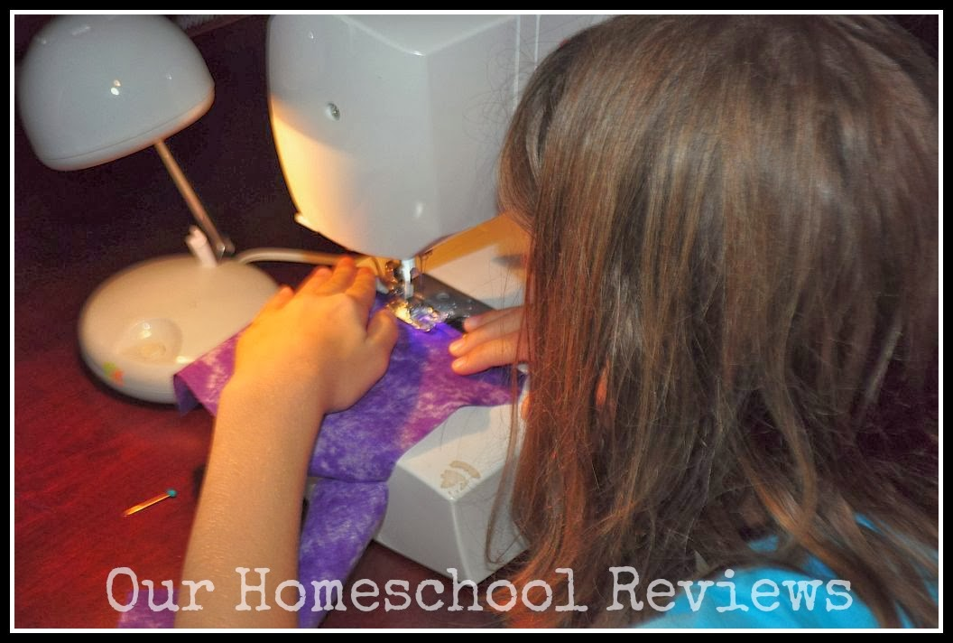 technology in homeschool