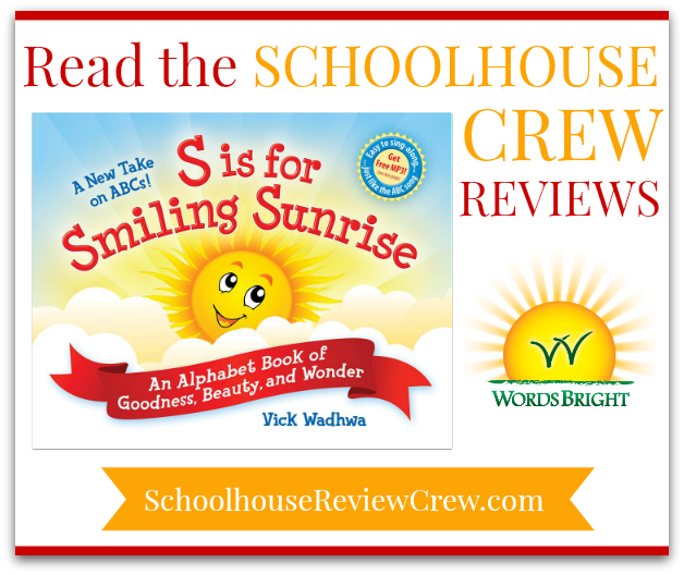 Smiling Sunrise Review