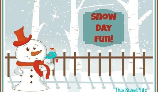 Snow-Day-Fun
