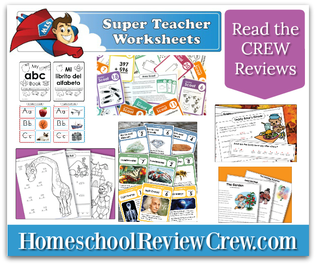 Individual Membership Super Teacher Worksheets Reviews. A Big Thank You To Brenda Prince Of Counting Pinecones For Writing This Introductory Post. Worksheet. Super Teachers Worksheets At Mspartners.co