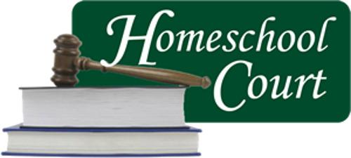Homeschool Court