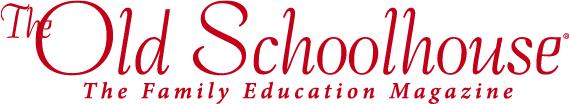 The Old Schoolhouse Logo - Higher Education Gateway