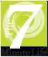 TSML_logo_green
