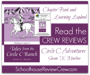 Tales from the Circle C Ranch Reviews