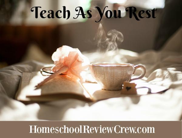 teach-as-you-rest