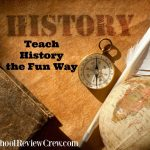 Teach History the Fun Way
