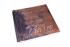 Teen-Prasso-Homework-Manual-300x201