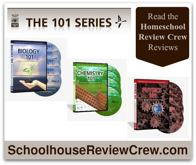 the-101-series-science-homeschool-review-crew-reviews
