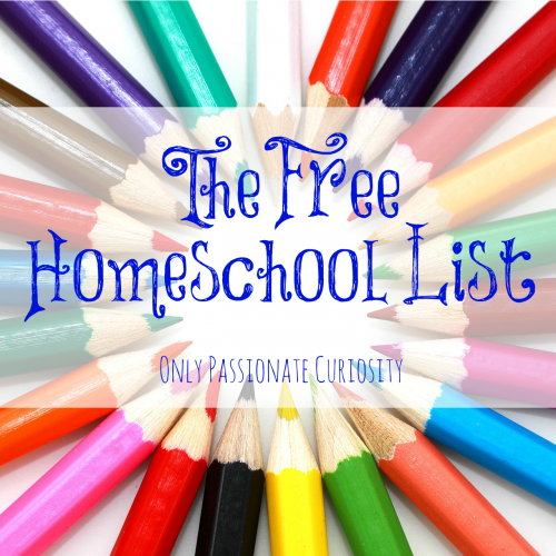 The-Free-Homeschool-List-500x500