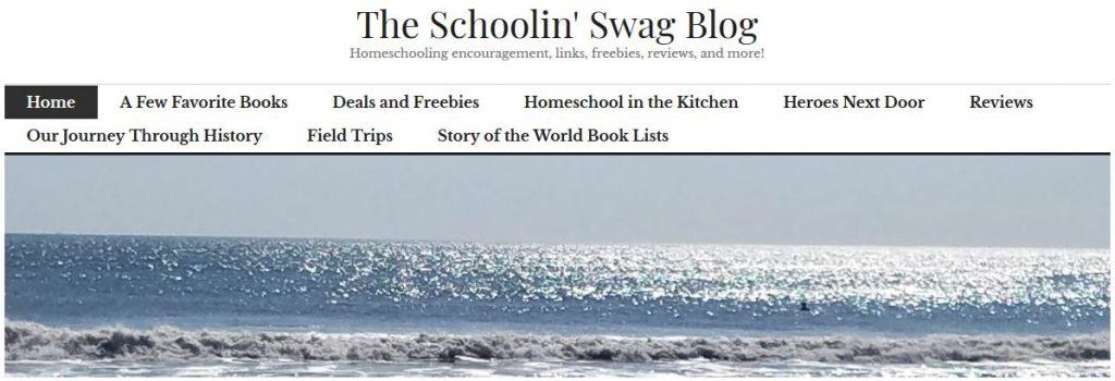 Summer Educational Ideas - Homeschool Review Crew