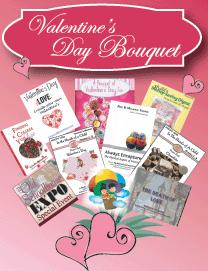 ValentinesGraphic