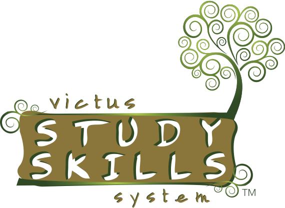 Victus Logo