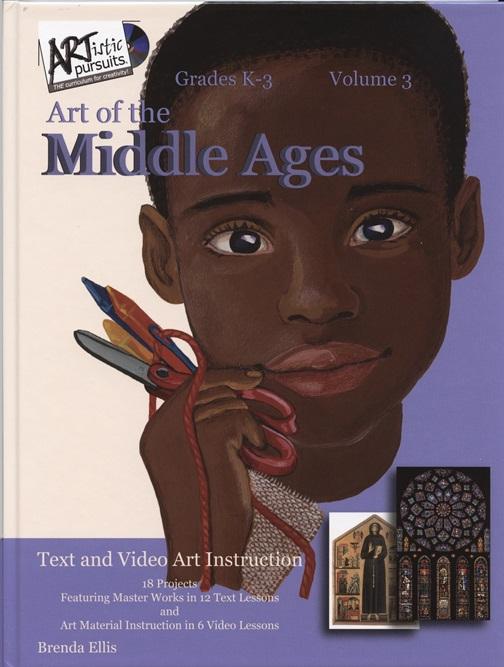 http://schoolhousereviewcrew.com/wp-content/uploads/Volume-3-Art-For-Children.jpg