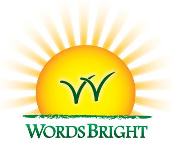 WORDSBRIGHT-LOGO