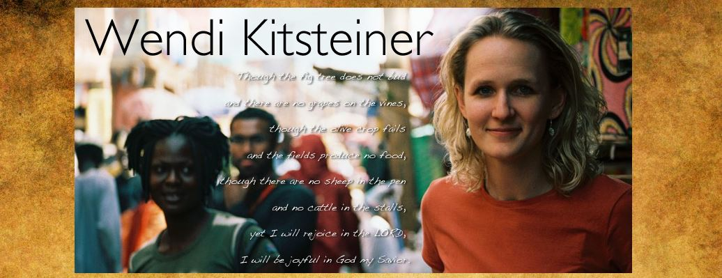 wendi-kitsteiner