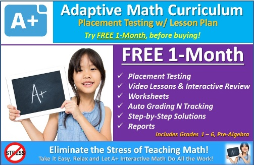 http://schoolhousereviewcrew.com/wp-content/uploads/adaptive-math-curriculum-online-ad.jpg