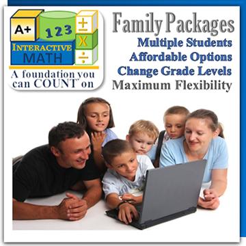 allnewfamilypackage_web_image