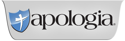 http://schoolhousereviewcrew.com/wp-content/uploads/apologia-logo-1.png