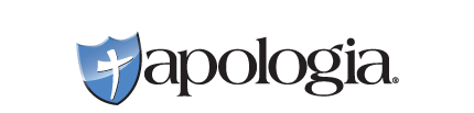 apologia logo