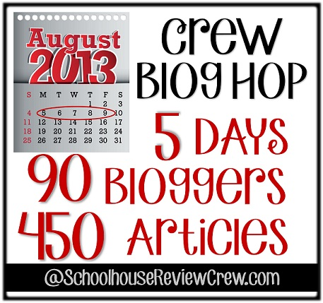 august2013template (4)